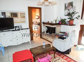 3195 - San Martino B.A.