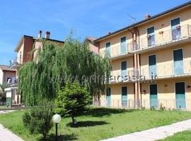 763 - Monteforte d'Alpone