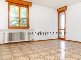 3813 - Carpi Piazzale Gorizia