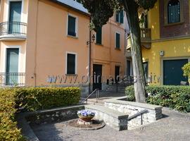 032 - Gardone Riviera