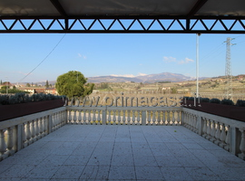 5906 - San Floriano