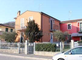 815 - Monteforte d'Alpone