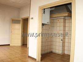 4867 - Mogliano Veneto