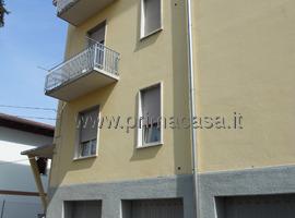 8291 - Sant'Agabio