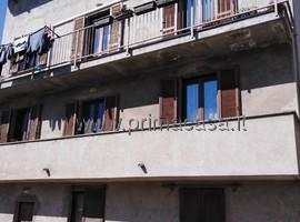 8297 - Sant'Agabio