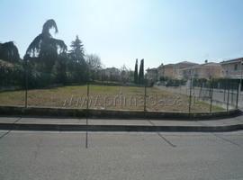 5847 - Pescantina