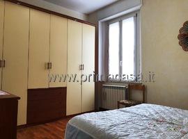 2231 - Correggio