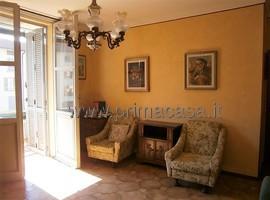 045 - Villanuova sul Clisi