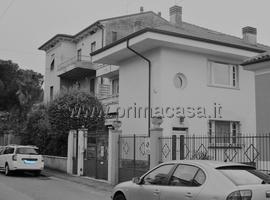 1780 - Borgo Venezia