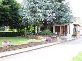 2542 - Roverchiara