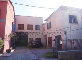 2671 - San Massimo