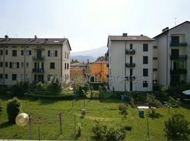 056 - Villanuova sul Clisi