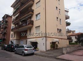 2690 - Borgo Milano