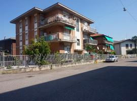 2698 - San Massimo