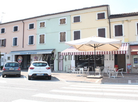 2618 - Villa Bartolomea