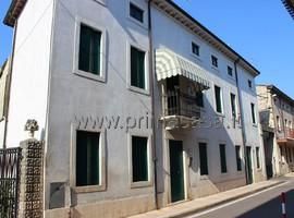855 - Monteforte d'Alpone