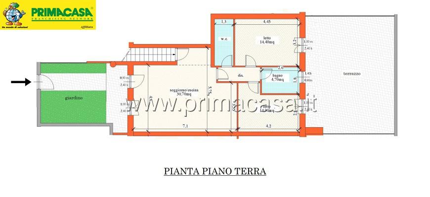 PIANTA PIANO TERRA.jpg