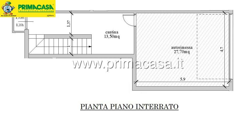PIANTA PIANO INTERRATO.jpg
