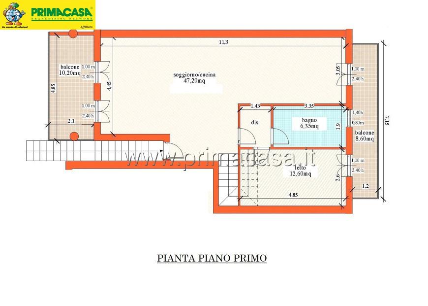 PIANTA PIANO PRIMO.jpg
