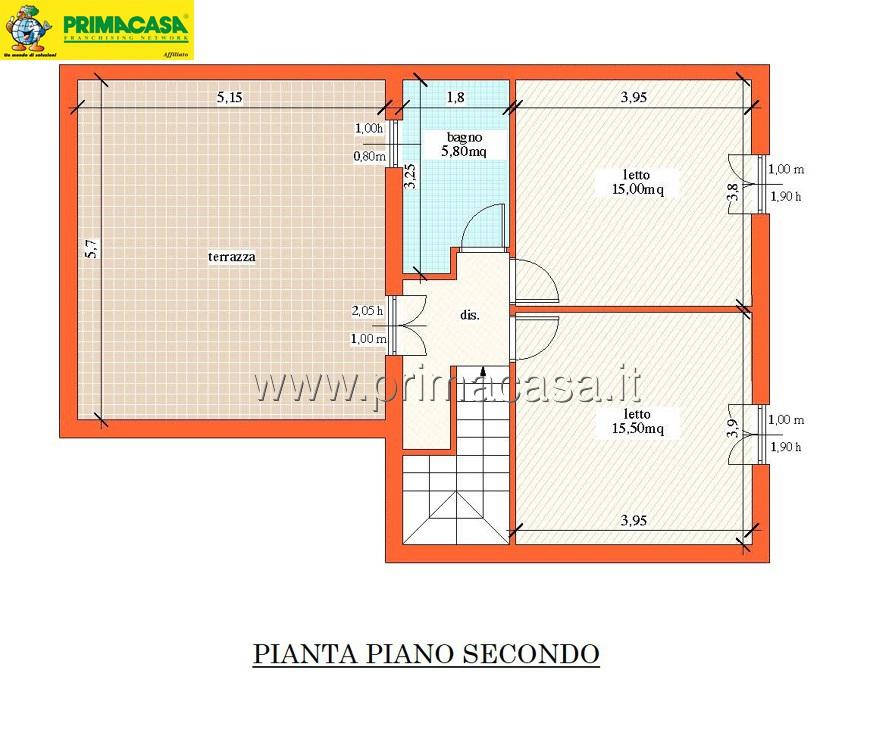PIANTA PIANO SECONDO.jpg