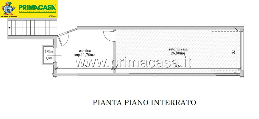 PIANTA PIANO SCANTINATO.jpg
