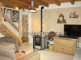 863 - Monteforte d'Alpone