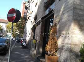 8385 - Milano Porta Romana