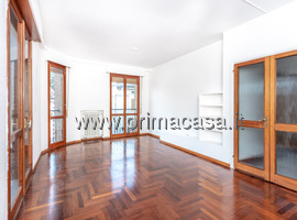 9405 - Carpi Centro Storico