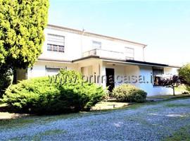 3252 - Villa Bartolomea