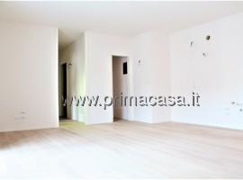 3511 - Legnago