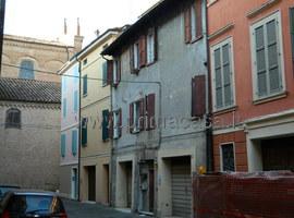2310 - Correggio