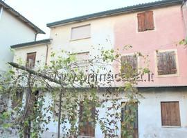 872 - Monteforte d'Alpone