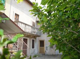 1254 - Tregnago