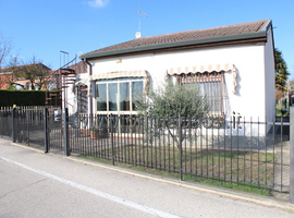 4101 - Legnago