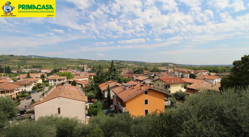 Vendita Residenziale San Floriano