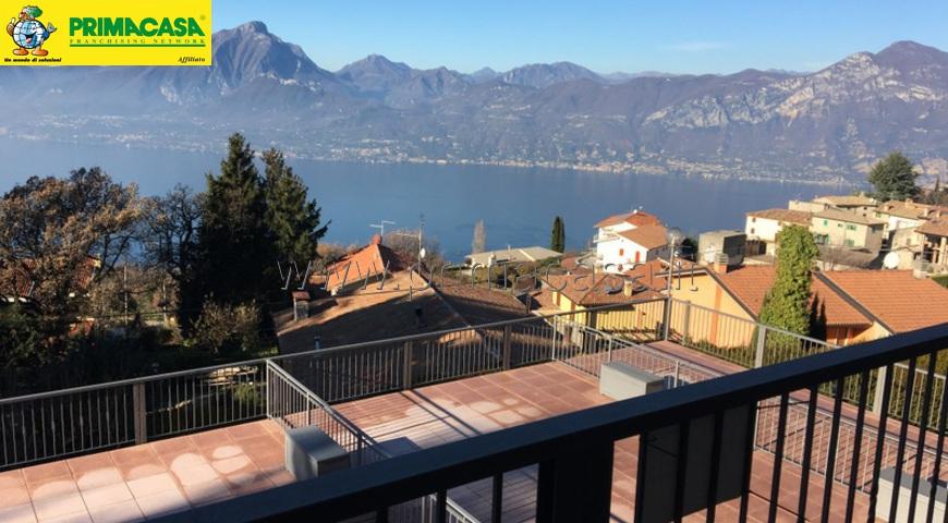 Vendita Residenziale San Zeno di Montagna