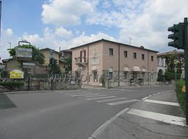010 - Arbizzano