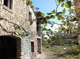 878 - San Giovanni Ilarione