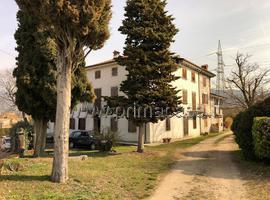 039 - Caprino Veronese