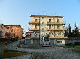 6598 - Corrubbio