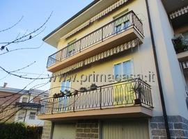 070 - Arbizzano