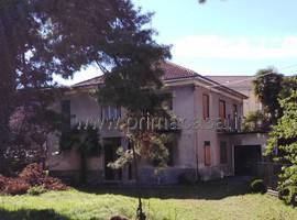 8311 - Sant'Agabio