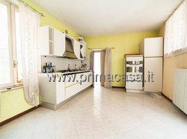 3159 - San Michele Extra