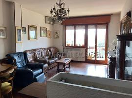 2628 - Borgo Milano