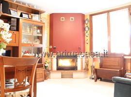 8956 - Gazzo Veronese