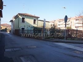 2766 - San Massimo