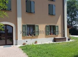 677 - San Giovanni in Persiceto