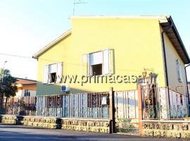 4322 - Legnago