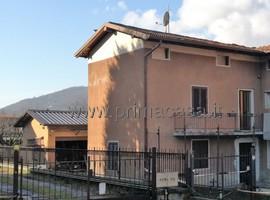 V519 - Villanuova sul Clisi
