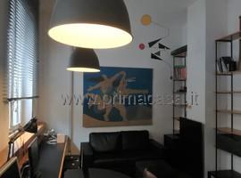 8510 - Milano Porta Romana